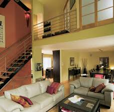 beautiful small open house plans with modern small house plans and