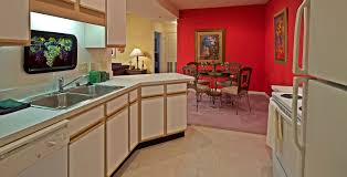 Luxury Homes In Louisville Ky by Luxury Apartments In Louisville Ky Renaissance St Andrews