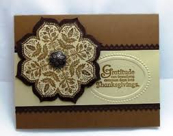 Thanksgiving Cards To Make At Home Best 20 Handmade Thanksgiving Cards Ideas On Pinterest