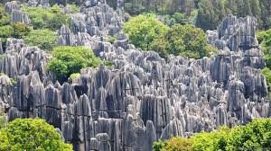 bbc earth the 15 most amazing landscapes and rock formations