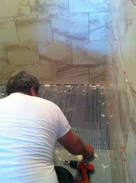 Home Decor Jobs by Recent Tile Jobs Mann Tile An Englewood Tile Store