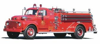 1950 ford up truck 1950 ford trucks 1950 ford trucks howstuffworks