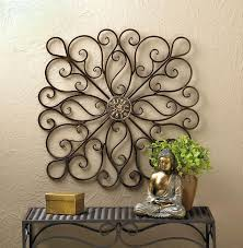 best 25 iron wall decor ideas on wrought iron decor