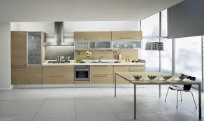 captivating modern kitchen cabinets design brilliant interior