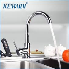 Online Get Cheap Kitchen Sink Brands Aliexpresscom Alibaba Group - Kitchen sink brands