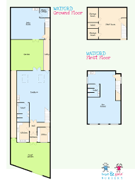Nursery Floor Plans Watford Nursery Floor Plan Web Boys U0026 Girls Nursery