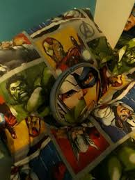 avengers bedroom set in middlesbrough north yorkshire gumtree