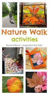 970 best the garden classroom images on pinterest nature nature