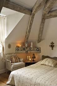 Deco Chambre Shabby Dans La Marne Une Demeure Au Charme D U0027antan Cottage Interiors
