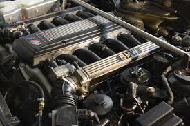 bmw 540i e34 specs 1993 bmw e34 m5 with a m70 v12 engine depot