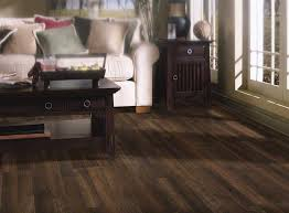 laminate values ii sl244 black cherry