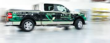 electric pickup truck alte u2022 pages