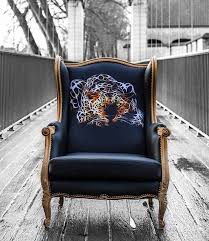 Upholstered Chair Design Ideas Upholstered Chairs Design Ideas By Steve Vanhulle Interiorzine
