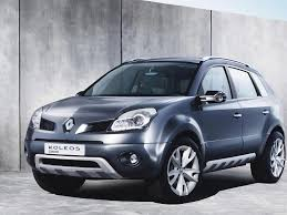 renault india new renault cars price u0026 model reviews in india info2india com