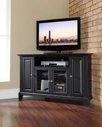 Media Cabinets With Doors Living Room Media Cabinets With Glass Doors Floor Tiles Design