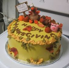 thanksgiving cake decorating ideas cake decorating ideas for thanksgiving u2013 decoration image idea