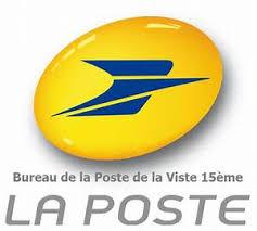 bureau de change 75015 bureau de poste 75015 la viste le bureau de poste de nouveau op