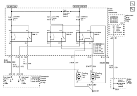 c5 cooling fan power wiring schematic corvetteforum chevrolet