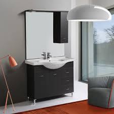 Specchio Per Bagno Ikea by Voffca Com Arredi Con Pavimenti In Gres