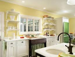 green kitchen design ideas yellow and green color combo kitchen design ideas