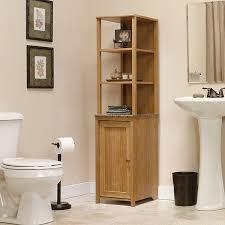 Tall Corner Bathroom Cabinet Corner Bathroom Cabinet Also With A Sink Cabinet Bathroom Also