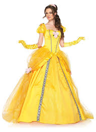 top 10 tuesdays disney princess costumes halloween