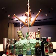 21st boy birthday presents best 20 21st birthday presents ideas on