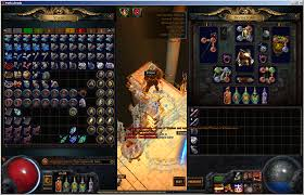 Poe Maps Loot From 20 Sextanted Primordial Pool Maps Pathofexile