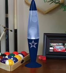 Dallas Cowboys Room Decor Dallas Cowboys Nfl 16