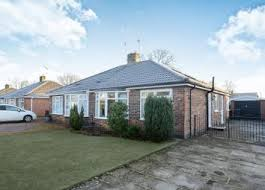 2 Bedroom Homes Find 2 Bedroom Houses For Sale In North Yorkshire Zoopla