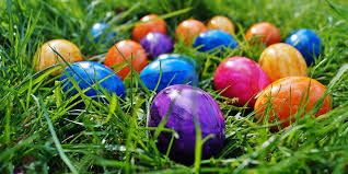 easter eggs annual easter egg hunt imf family association