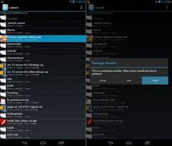 install amazon appstore for android