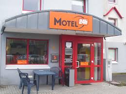 motel 24h bremen germany booking com