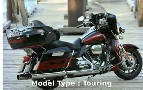 2011 harley davidson electra glide classic details info youtube