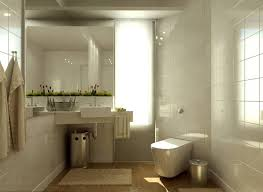 overflowing bathtubs bath design ideas from kasch how to make