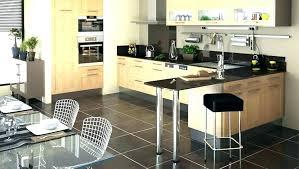 cuisine electromenager inclus cuisine equipee electromenager inclus but cuisine electromenager but