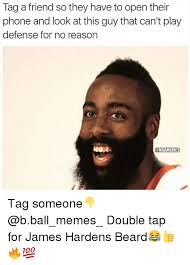 Meme Beard Guy - 25 best memes about james harden beard james harden beard memes