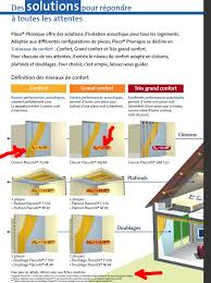 isolation phonique entre 2 chambres cloison de séparation en carreau de plâtre ou ba13 37 messages