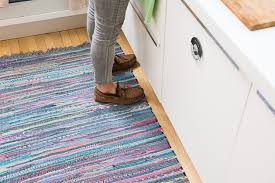 Rag Area Rug The Best Area Rugs 300 Reviews By Wirecutter A New York