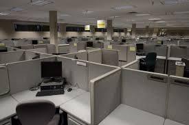bureau call center census temp will top 6 050 in utah the salt lake tribune