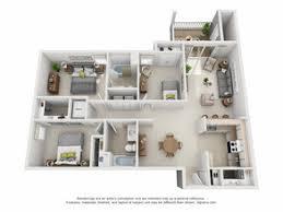 Fieldstone Homes Floor Plans Fieldstone Apartment Homes Mebane Nc Apartment Finder