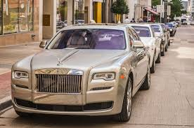 suv rolls royce rolls royce still hasn u0027t confirmed suv for production