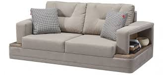 Seater Sofa Bed Design Your Life - The best sofa beds 2