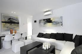 Moderne Esszimmer Gestaltung Einzigarte Und Moderne Wohnzimmer Für Ihr Zu Hause Pinterest