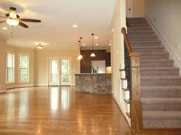 flooring gallery raleigh nc designer floor fashions
