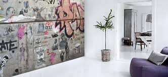 wall stickers murals wall designs awesome stickers of wall murals for easy