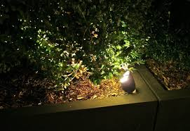 Landscape Lighting Installers Lighting Kichler Outdoorcape Lighting Installers Garden Post