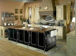 Country Kitchen Designs Layouts Simple Country Kitchen Caruba Info