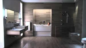 kohler bathroom designs kohler bathrooms designs contemporary bathroom gallery