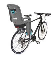 siege velo pour enfant le siège vélo boodie bébé compar